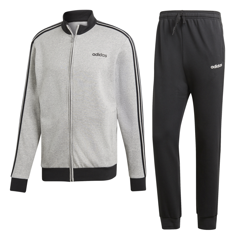 Eurosport | Performance Team Sports Track Suit Men