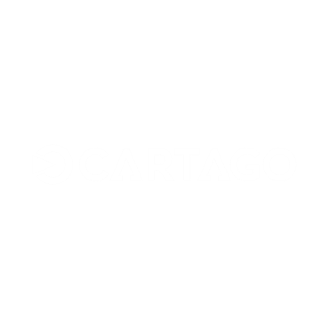 Picture for manufacturer Cartago