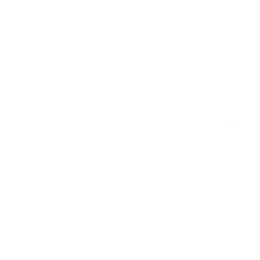 Picture for manufacturer Robe Di Kappa
