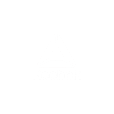 Picture for manufacturer Reebok
