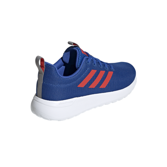Picture of Lite Racer CLN Shoes