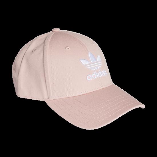 Picture of Trefoil Baseball Cap