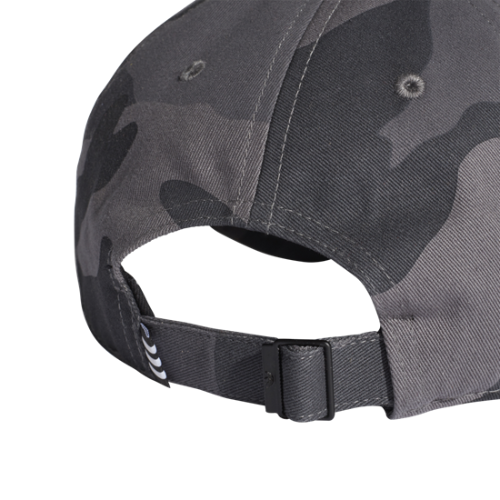 Picture of Camo Baseball Cap