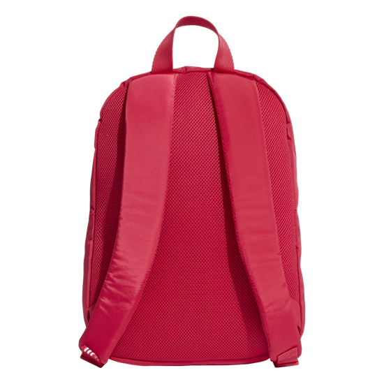Picture of Nylon Backpack