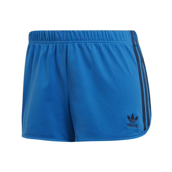 Picture of 3-Stripes Shorts