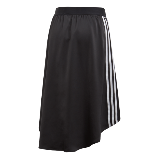 Picture of Satin Skirt