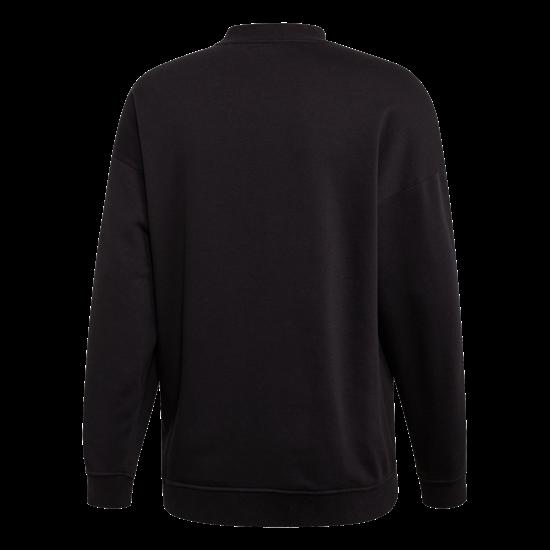 Picture of Tech Crewneck Sweatshirt