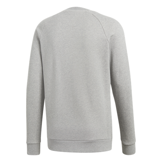 Picture of Trefoil Warm-Up Crew Sweatshirt