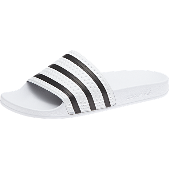 Picture of adilette Slides