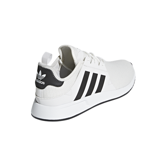 Picture of X_PLR Shoes