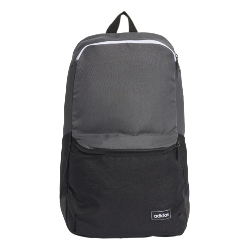 Picture of 3-Stripes Backpack