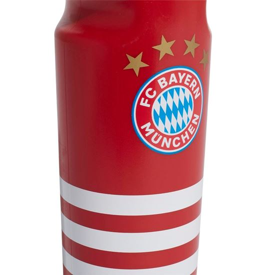 Picture of FC Bayern Water Bottle