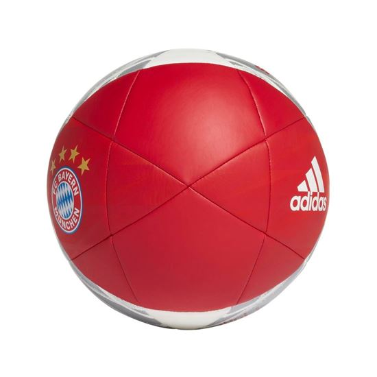 Picture of FC Bayern Capitano Ball