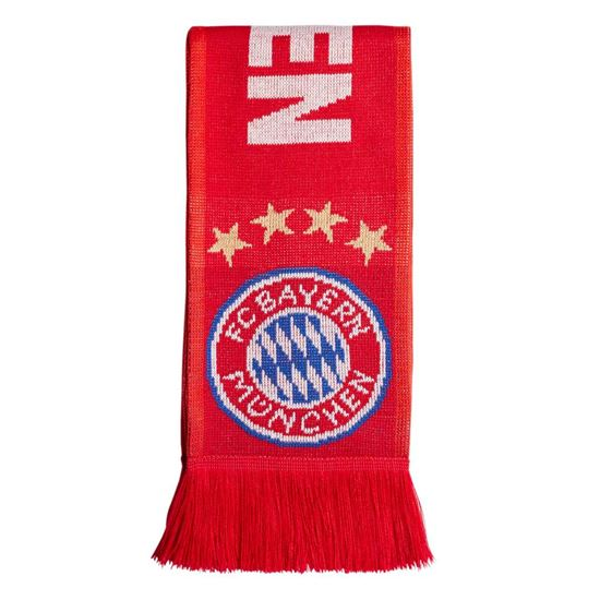 Picture of FC Bayern Scarf