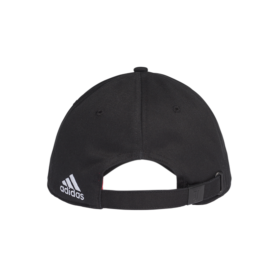 Picture of Juventus 3-Stripes Cap
