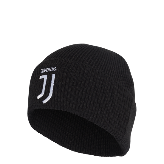 Picture of Juventus Beanie