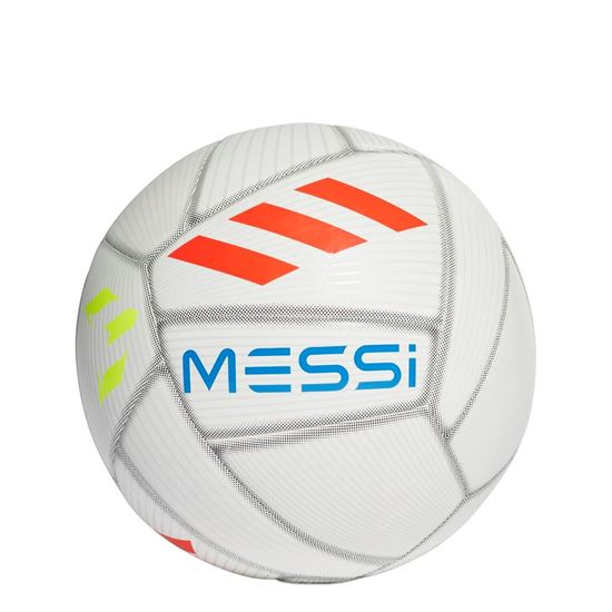 Picture of Messi Capitano Ball