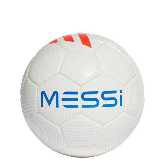 Picture of Messi Mini Ball