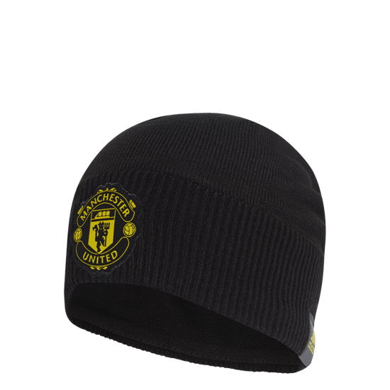 Picture of Manchester United Climawarm Beanie