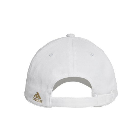 Picture of Real Madrid 3-Stripes Cap