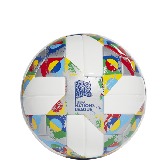 Picture of UCL Mini Ball