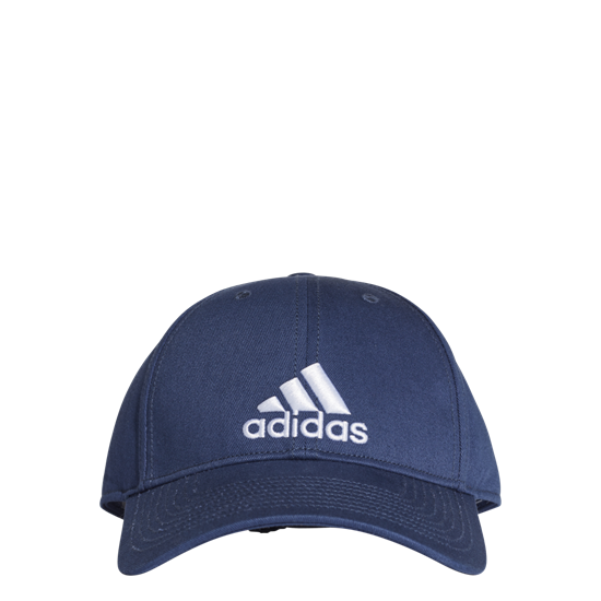 Picture of Classic Six-Panel Cap