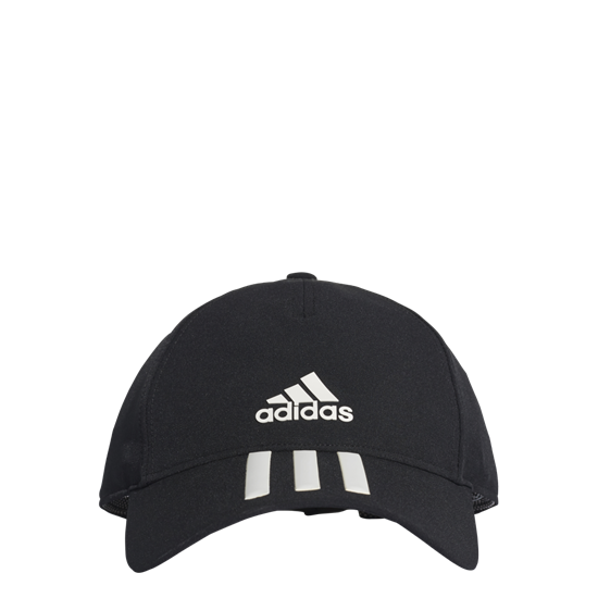 Picture of C40 3-Stripes Climalite Cap
