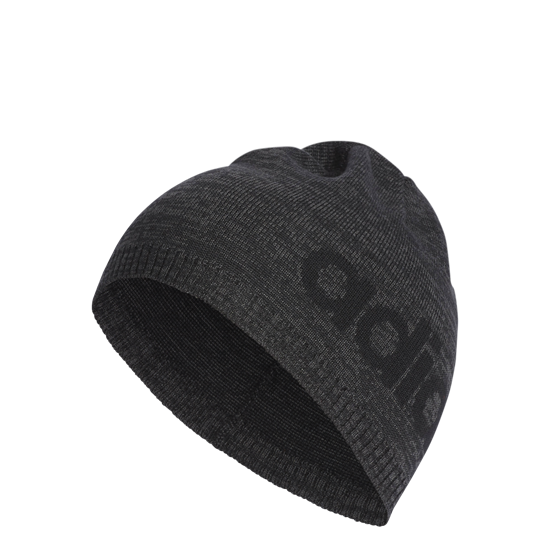 Picture of LT Daily Beanie