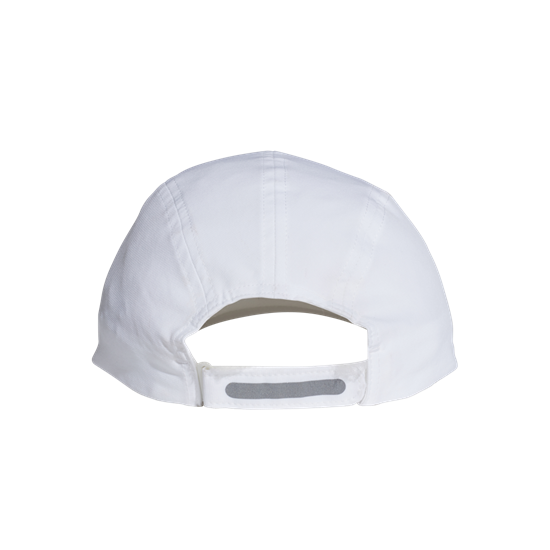 Picture of Climalite Running Cap