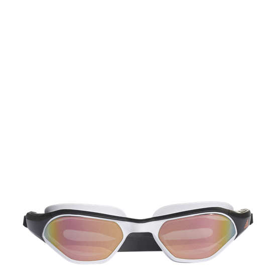 Picture of persistar 180 mirrored swim goggle