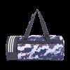 Picture of 3-Stripes Convertible Duffel Bag Medium