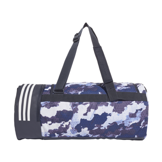 Picture of 3-Stripes Convertible Duffel Bag Medium