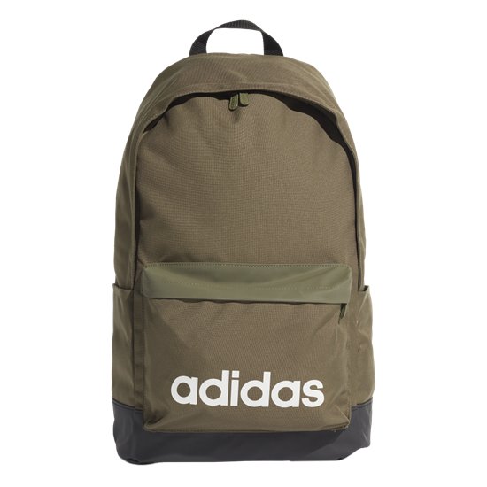 Picture of Linear Classic Backpack Extra Large