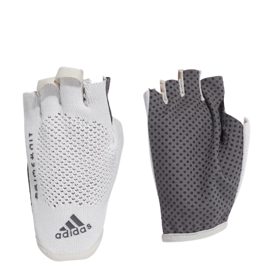 Picture of Primeknit Gloves
