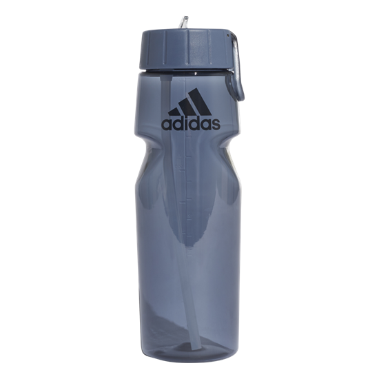 Picture of Trail Bottle 750 ML