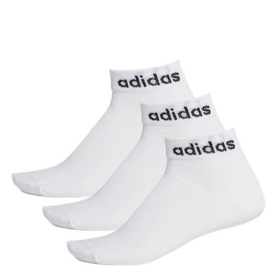 Picture of NC Ankle Socks 3 Pairs