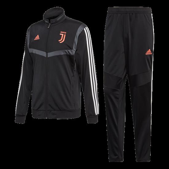 Picture of Juventus Suit