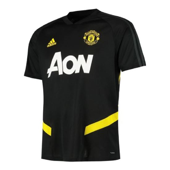 Picture of Manchester United Training Jersey