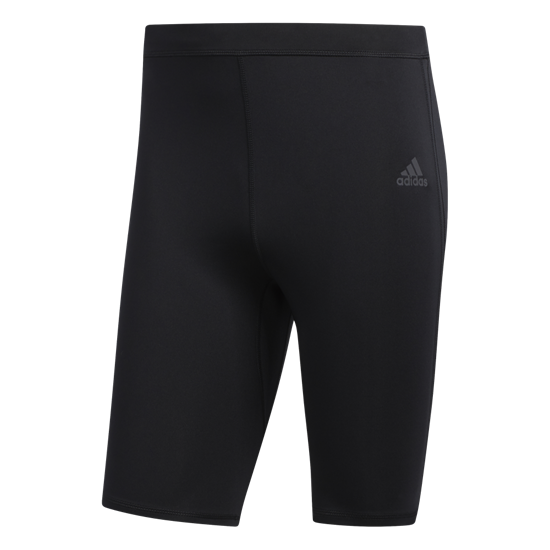 Picture of Own the Run Short Tights