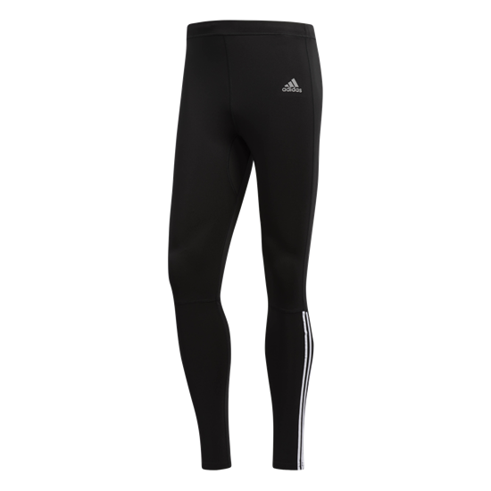 Picture of Running 3-Stripes Tights