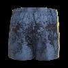 Picture of 3-Stripes Allover Print Swim Shorts