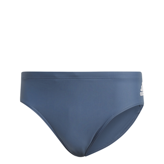 Picture of Badge Fitness Swim Trunks