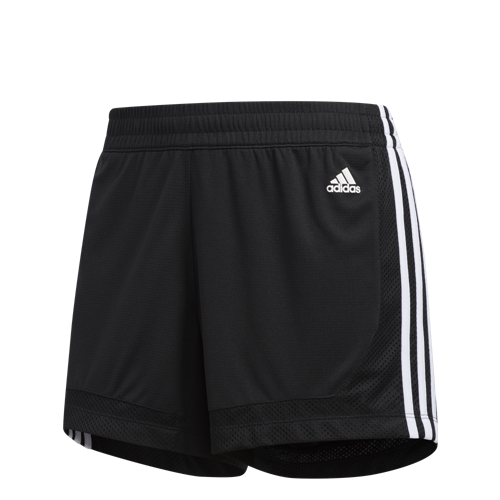 Picture of 3-Stripes 5-Inch Mesh Shorts