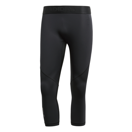 Picture of Alphaskin Sport 3/4 Tights