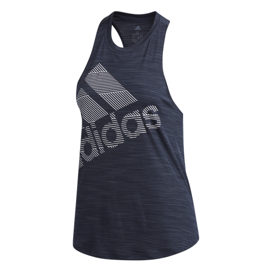 Picture of Badge of Sport Tank Top