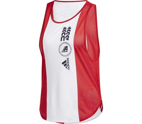 Picture of Moto Tank Top