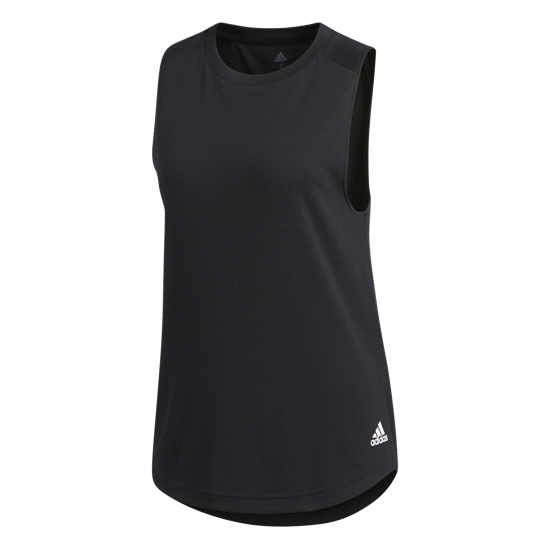 Picture of Performance Tank Top