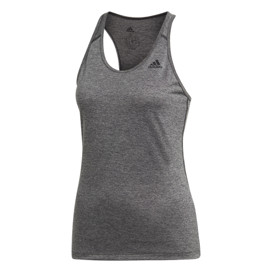Picture of Tech Prime 3-Stripes Tank Top