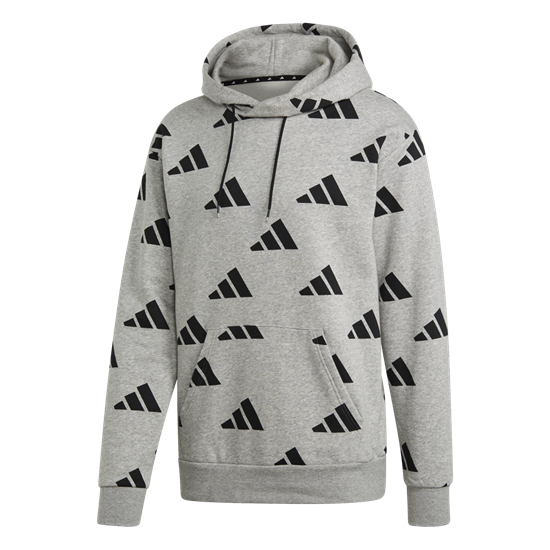 Picture of Athletics Pack Allover Hoodie