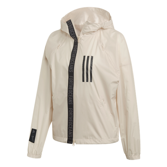 Picture of W.N.D. Parley Jacket